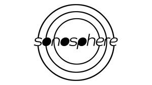sonosphere 4k