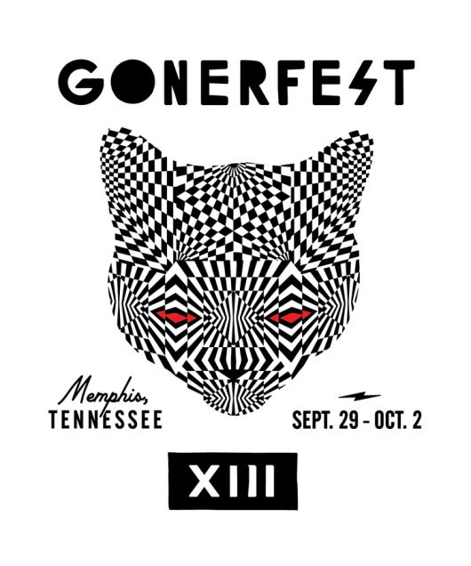 Gonerfest13_FINAL logo_WHITE BACKGROUND_LowRes.jpg