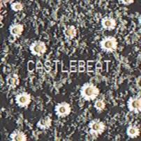 castlebeat