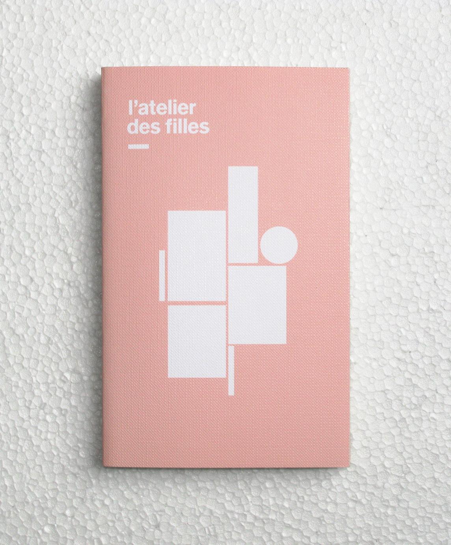 atelier_09_rcd cassette