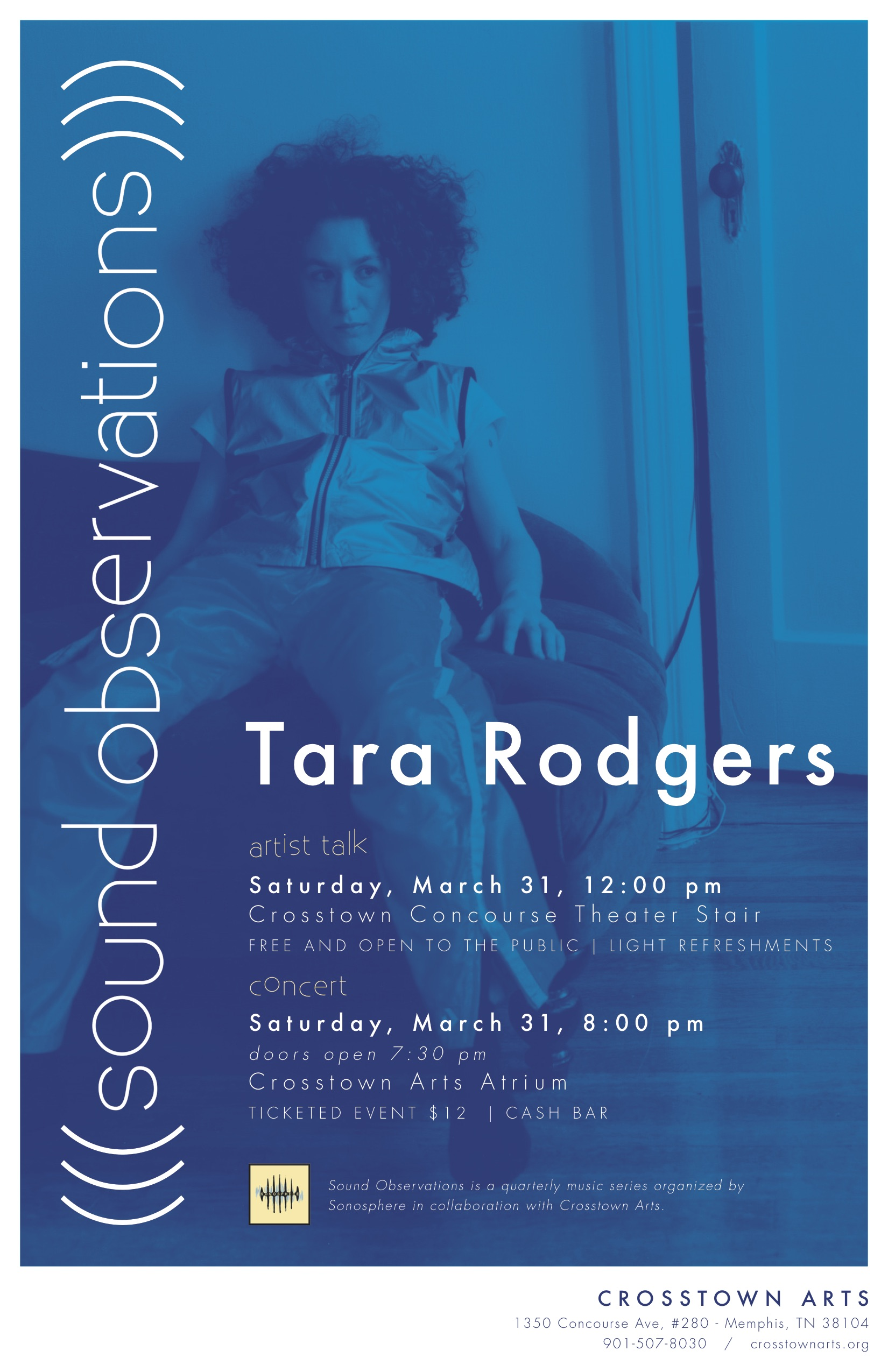 SoundObservations_Poster_TaraRodgers