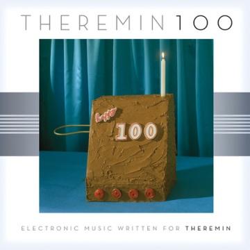 Theremin 100.jpg